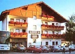 Hotel Mayerhofer Landgasthof