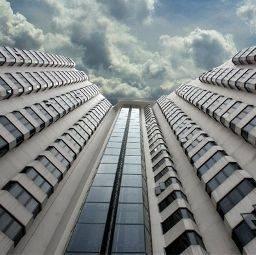 Hotel Omni Tower Sukhumvit Nana by compass Hospitality