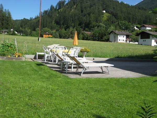 Hotel Ferienwohnungen Schleich