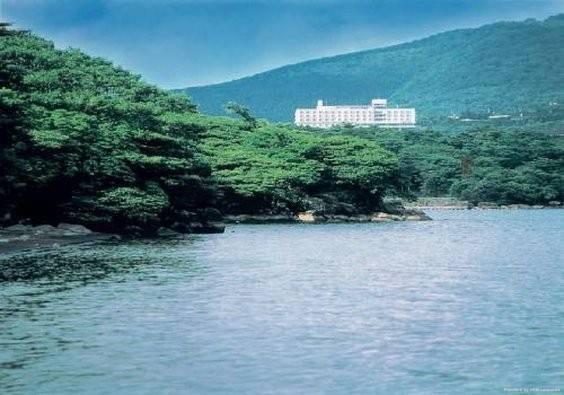 (RYOKAN) Sengokuhara Onsen Hotel Hakone Powell