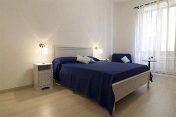 Hotel Maison San Paolo Bed & Breakfast