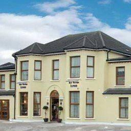 Hotel Best Western Ilford