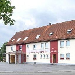 Hotel Birkel Landgasthof