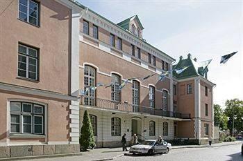 Roser's/Skara Stadshotell