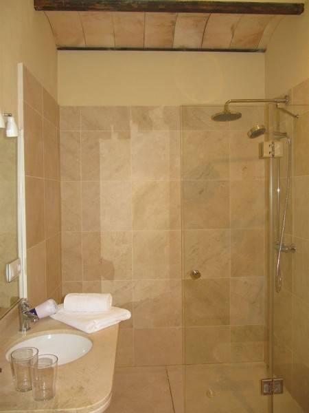 Hotel Life Apartments San Vicente
