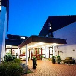Hotel AZK Arbeitnehmer-Zentrum Königswinter