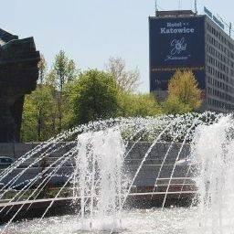 Katowice Economy Hotel