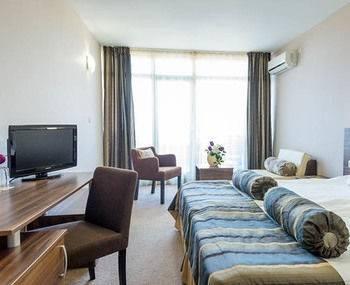Hotel Regatta Palace - All Inclusive Light