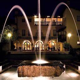 Villaguarda Landscape Experience Hotel