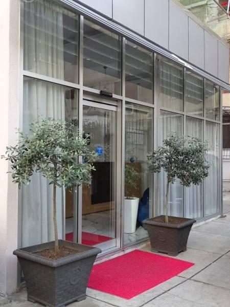 Hotel Metatron Idea Hotel & Spa