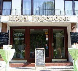 Hotel Papendoor