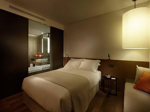 Hotel Shilla Stay GwangHwaMun