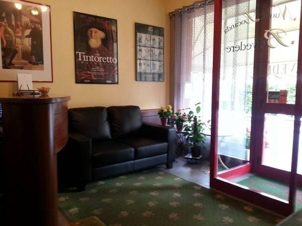 Hotel Nuova Locanda Belvedere