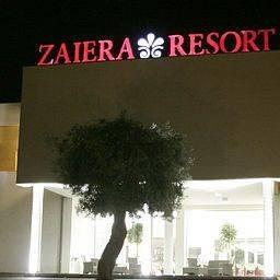 Hotel Zaiera Resort