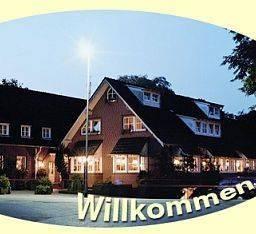 Hotel Marienthaler Gasthof