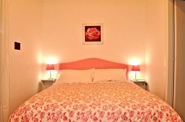 Hotel Aurelia 429 Fine Town House