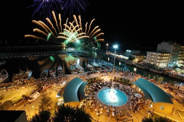 C-Hotels International