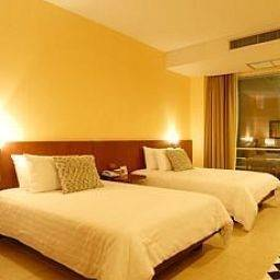 Hotel Baboona Beachfront Living
