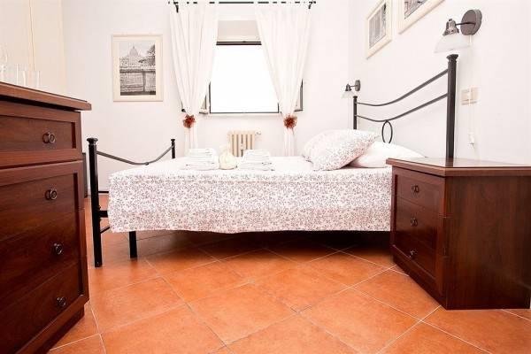 Hotel Al Centro di Roma B&B