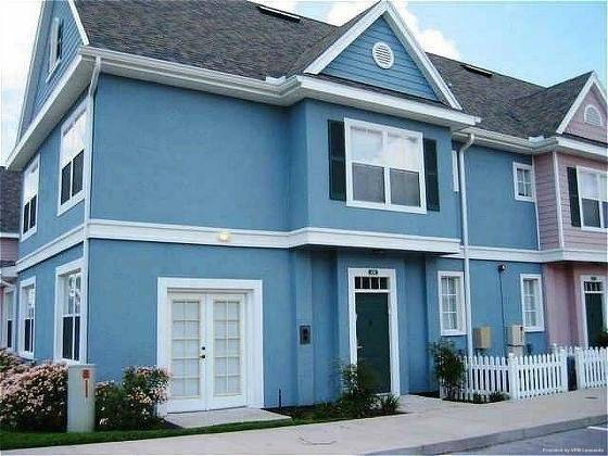 Hotel Florida Store Vacation Townhomes