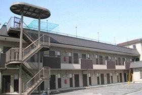 Business Inn Seiwa