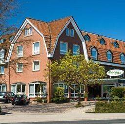 Hotel Pöker