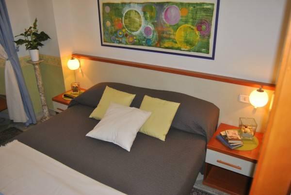 Hotel Locanda Carmel