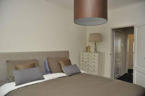 Hotel B&B Op de Brabantse Wal