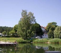 Hotel Altes Kurhaus