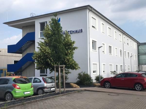 Hotel BiW Gästehaus