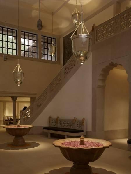 Hotel Amanbagh