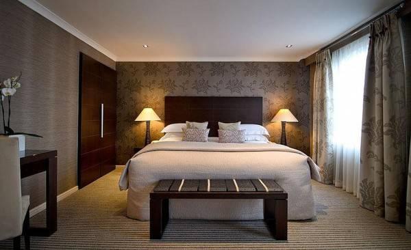 Hotel The Beaufort Knightsbridge