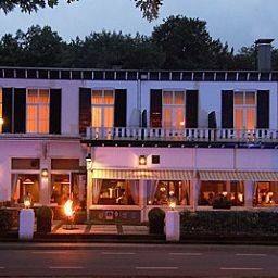 Hotel Nol in t Bosch