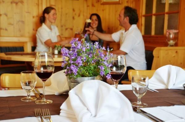 Hotel Gasthaus zur Krone