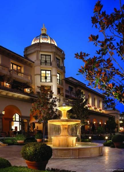 Hotel Montage Beverly Hills LEG