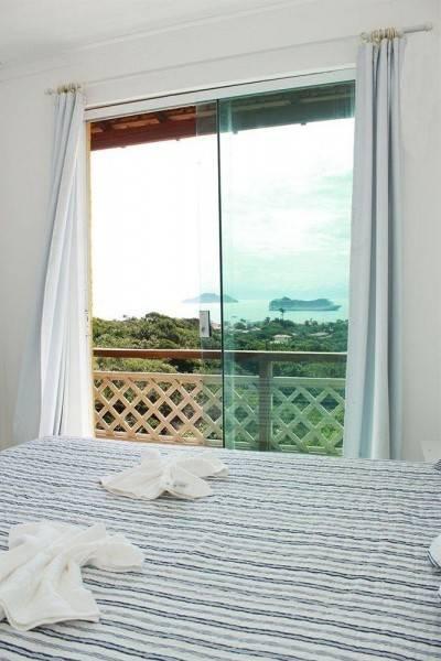 Hotel Bella Vista Ocean View