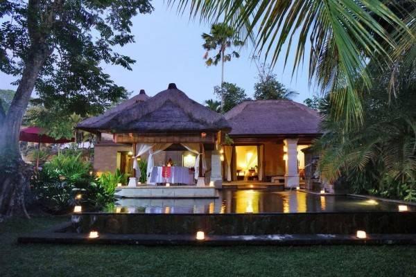 Hotel Arma Museum & Resort