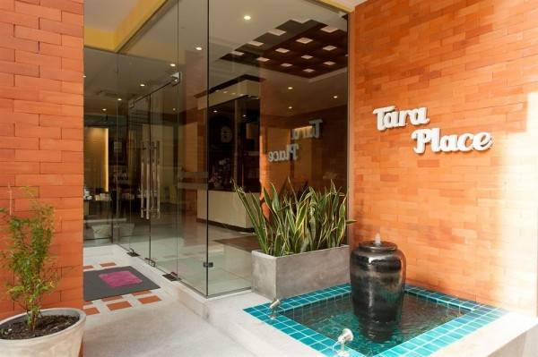 Hotel Tara Place