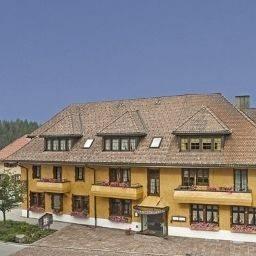 Alpenblick Bio- und Wellnesshotel