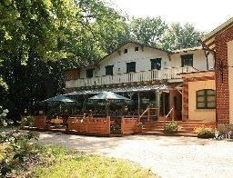 Hotel Kurhaus Devin