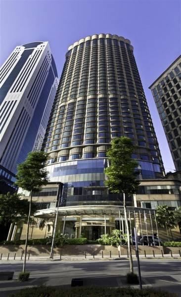 Hotel The Westin Kuala Lumpur