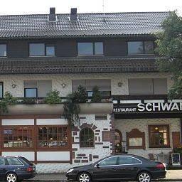 Hotel Schwanen
