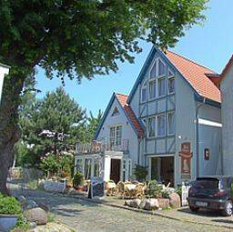 Vogel Hotel Appartment & Spa