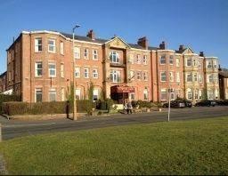 Hotel Clifton Arms