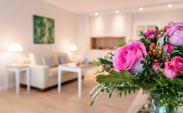Hotel REGENA Gesundheits-Resort & Spa