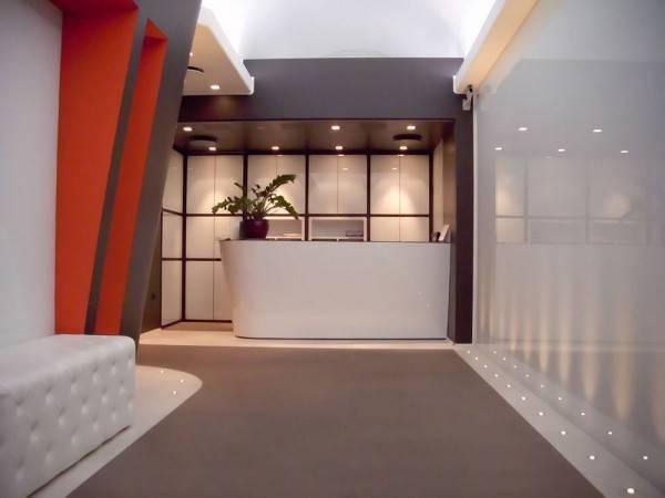 Hotel Residence Cristina 52