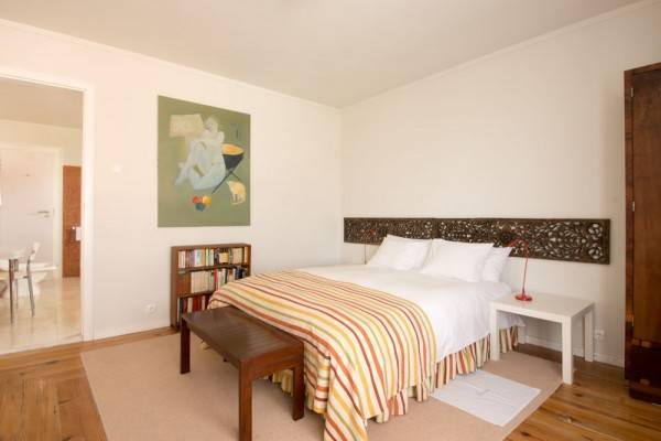 Hotel Villa Unika GuestHouse