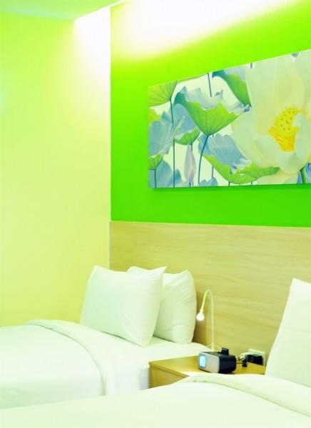 R-Con @ Siam Hotel