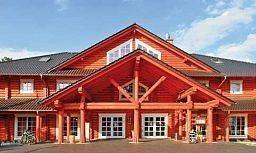 Hotel Lido Senftenberg Natur- und Erlebnisresort