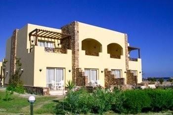 Hotel Solitaire Resort
